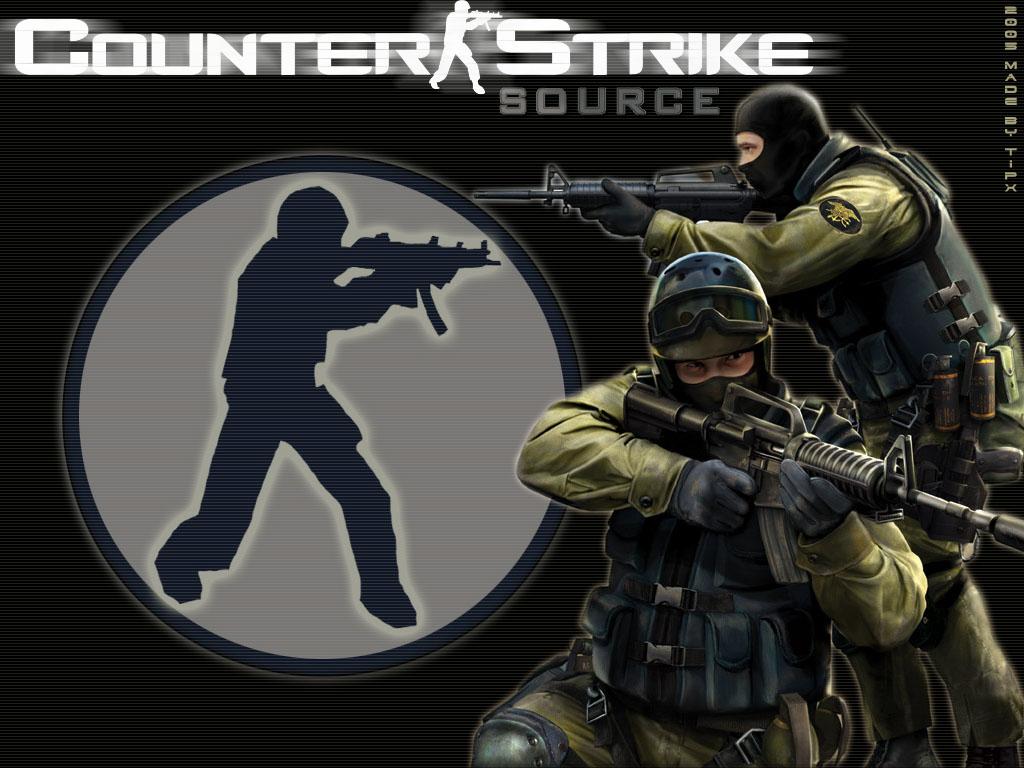 аватарки counter strike: